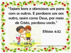 http://pequeninos-de-jesus.blogspot.com.br/
