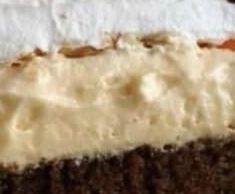 Oblíž prst Pie, Desserts, Food, Torte, Tailgate Desserts, Cake, Deserts, Fruit Cakes, Essen