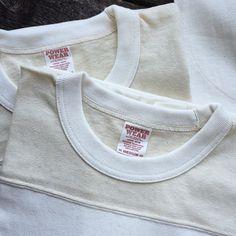 Freewheelers Power Wear. (desolation row, made in japan, football shirt)