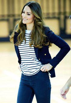Kate Middleton #Beautiful