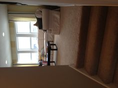 1000 Images About Pulte Crestwood On Pinterest Pulte