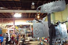 $15 #DevaDeals #handmade #buylocal #spreadjoy #gifts www.gardendeva.com