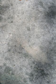 Concrete Grunge Floo