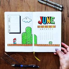 2.1m Posts - See Instagram photos and videos from 'bulletjournal' hashtag
