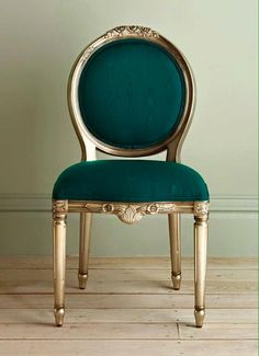 Luxury Classic Chair Designs With French Style French Furniture, Classic Furniture, Rustic Furniture, Luxury Furniture, Vintage Furniture, Living Room Furniture, Painted Furniture, Home Furniture, Furniture Design