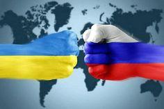 Украина расширит список санкций против России – глава МИД  http://joinfo.ua/politic/1190569_Ukraina-rasshirit-spisok-sanktsiy-protiv-Rossii.html