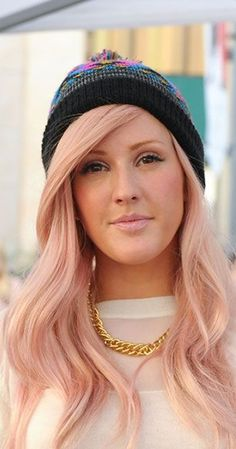 rose-gold-hair-color-formula