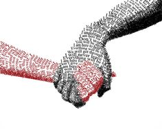 i like this gesture :)