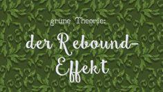 der Rebound-Effekt / Kokon aus Luft Arabic Calligraphy, Neon Signs, Theory, Sustainability, Arabic Calligraphy Art