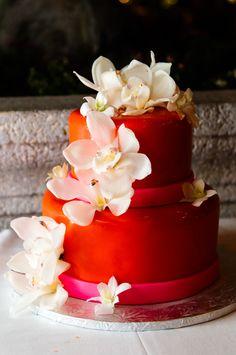 Key West wedding | Details | JHunter Photography