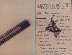 •    RACCONTERÒ DI TE    • Pianeti, track 05 #ultimo #pianeti #frasi #drawing New Years Eve Party, Tumblr, True Stories, Geek Stuff, Songs, Quotes, Draw, My Love, Wallpaper
