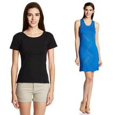 Vanca Women's Clothing Online at Low Price in India Flat 50% Offer