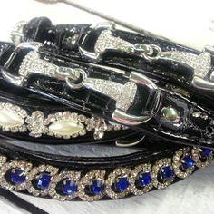 HRS bracelet Belt, Bracelets, Accessories, Shopping, Products, Fashion, Belts, Moda, Fashion Styles