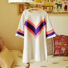 toddler tshirt dress