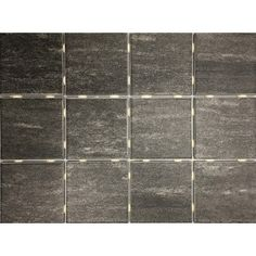 Bauhaus, Tile Floor, Flooring, Texture, Rugs, Crafts, Home Decor, Surface Finish, Farmhouse Rugs
