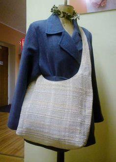 taška+6+Velikost+A3,+zapínání+na+zip,+materiál+bavlna+a+mykaný+len,délka+popruhu+cca+100cm,podšívka+bavlněná+s+jednou+kapsou. Burlap, Reusable Tote Bags, Hessian Fabric, Jute, Canvas
