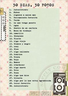 Blog sobre cursos, tutoriales e información de scrapbooking, tarjetería, mixed media. Buenos Aires, Argentina.