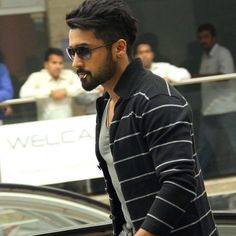 The Most Surya Hairstyle - All Fashion Ideas Here!