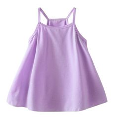 Department Name: BabyGender: Baby GirlsMaterial: PolyesterSleeve Length(cm): SleevelessDresses Length: Knee-LengthDecoration: PatternCollar: O-neckFit: Fits true to size, take your normal size Toddler Girl Dresses, Girls Dresses, Matching Family Outfits, Baby Outfits Newborn, Swing Dress, Latest Fashion For Women, Baby Dress, Lilac, Hooded Jacket