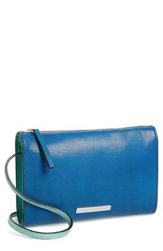 MARC BY MARC JACOBS 'Queens Night Out - Ellen' Crossbody Bag available at #Nordstrom