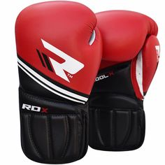 Best Coaching Boxing Gloves