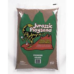 jurassic sand - Google Search