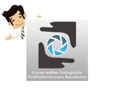 O Curso online de Fotografia Profissional para Amadores - Desenvolvido pela Professora Simxer, redatora e criadora do Foto Dicas Brasil. Autora de eBooks bestsellers, resolveu fazer Vídeo-Aulas sobre Fotografia com a intenção de levar mais conhecimento para os seus alunos.