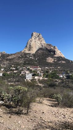 Learn exactly how to get to Pena de Bernal, how to climb the the monolith, and what to do in the colorful Pueblo Magico at its base! #Bernal #Queretaro #Mexico #Travel Best Hikes, Mexico Travel, Plan Your Trip, Travel Around The World, Where To Go, The Great Outdoors, Jaguar, Climbing, Travel Inspiration