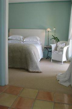 Luxurious Mohair Blankets