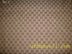 Versace Upholstery Fabric Fabric Coach Fabric Gucci