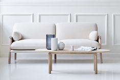 The Design Chaser: Cult Design | News from the Stockholm Furniture Fair