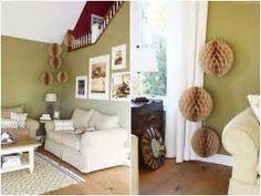 Suche Neue home interior dekoration ideen. Ansichten 185938.