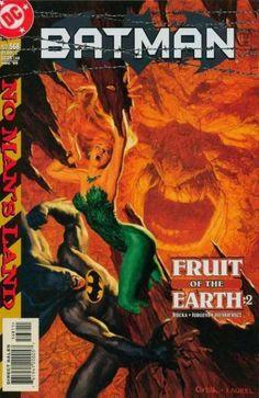 Batman (Volume) - Comic Vine
