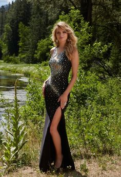 Shop for Mori Lee prom dresses and bridesmaids gowns at Simply Dresses. Long evening gowns and ball gowns for prom and pageants by Mori Lee. Mori Lee Prom Dresses, Sexy Dresses, Formal Dresses, Ballroom Gowns, Long Evening Gowns, Designer Prom Dresses, Prom Girl, Pageant, Ball Gowns