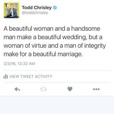 Todd Chrisley - Todd Chrisley added a new photo.