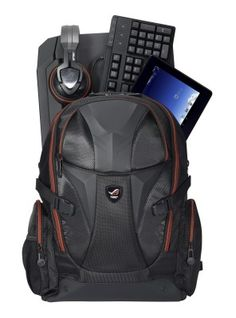 ROG-NOMAD-Backpack_02