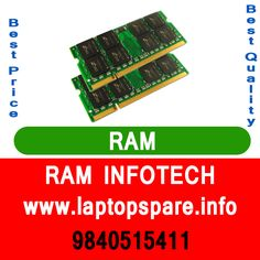 Ram Infotech offers reliable support and efficient service for all brands of laptops in Chennai at three different branches. Call us for service or support at 044-31925545/46  | 044 – 32572737  044-42116112/3.