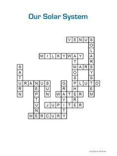 fichas de ingl s para ni os crosswords family ingles pinterest crossword and families. Black Bedroom Furniture Sets. Home Design Ideas