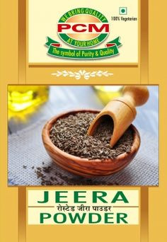 pure and organic spices, pcm masale online Jaipur Chutney, Spices, Pure Products, Spice, Chutneys