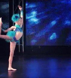 brynn rumfallo dance gifs - Google Search