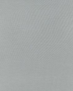 Stretch Rayon Dressey Jersey Knit Fabric By the Yard, Grey Designer Fabrics Warehouse http://www.amazon.com/dp/B00HGIM5VG/ref=cm_sw_r_pi_dp_vY2hub12MGK29