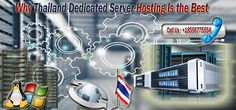 Why #Thailand Dedicated #Server #Hosting Is the Best Hosting Server ? http://italyserverhosting.com/why-thailand-dedicated-server-hosting-is-the-best-hosting-server/