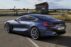 BMW 8-Series Concept 2017-6-min