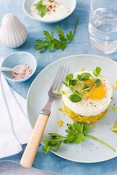Egg For Breakfast #eggs, #food, #bestofpinterest, #Hodgepodge, https://apps.facebook.com/yangutu