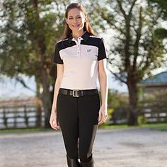 Piper Classic Full Seat Breeches - Full Seat Breeches from SmartPak Equine