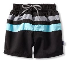 i play. Baby-boys Infant Ultimate Swim Diaper Block Boardshorts, Black/Aqua, 6 Months i play.,http://www.amazon.com/dp/B007ZZD992/ref=cm_sw_r_pi_dp_PxNqrb0XP621S0YF