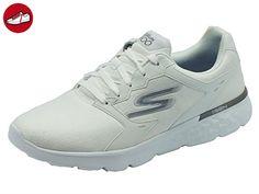 OG 95-Morrowson, Chaussures de Running Homme, Noir (Black), 48.5 EUSkechers