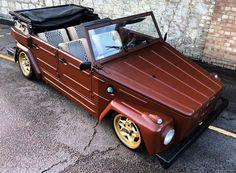 Volkswagen Safari, Volkswagen 181, Vw Bus, Vw Beetles, Audi A3, Antique Cars, Tumblr, Vehicles, Connect