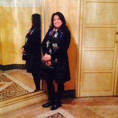 @phinnaratonlamul #teatroallascala #milano