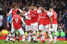 Arsenal Goal, Arsenal News, Arsenal Players, Gary Neville, Charlton Athletic, Fc Chelsea, Mikel Arteta, Premier League Champions, Lineman